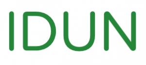 idun_logo